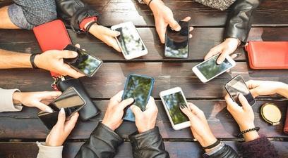 Huawei crollo delle intenzioni di acquisto online in italia