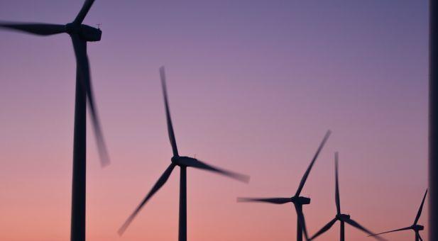 energia-rinnovabile-fra-crescita-e-nuovi-rischi
