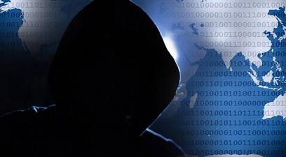 Come gli hacker guadagnano con i dati