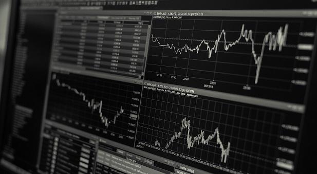 economia-e-dazi-non-c-e-ottimismo