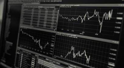 Economia e da non ce ottimismo