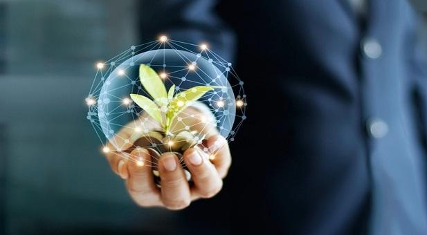 esg-gli-investitori-si-mobilitano-per-la-trasparenza