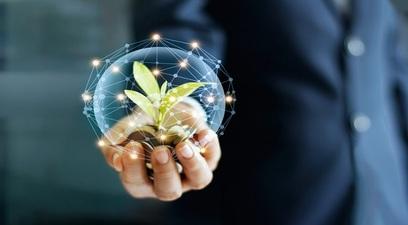 Esg gli investitori si mobilitano per la trasparenza