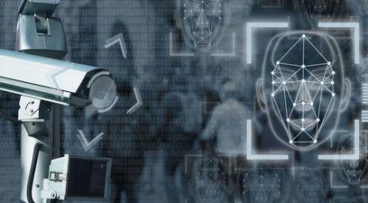 Tecnologia.sorveglianza.riconoscimento.facciale