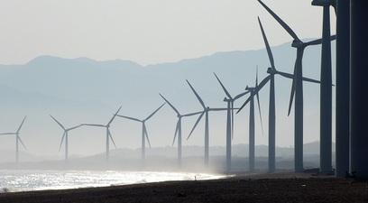 Unipolsai energia protegge le rinnovabili
