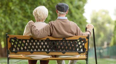 Welfare.pensione.previdenza.inps.tridico.quota.100.reddito.di.cittadinanza
