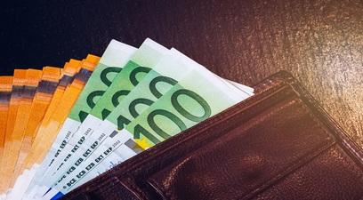 La prolungata stagnazione della spesa degli italiani