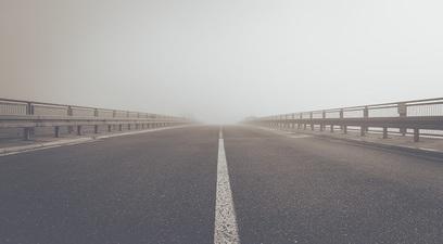 Protezione legale rischi alla guida