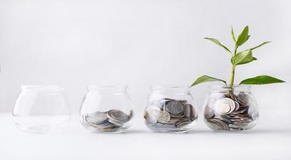 Quota 100 diminuiscono le richieste aumentano i risparmi