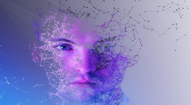 tecnologia-le-preoccupazioni-dei-cittadini-a-livello-globale