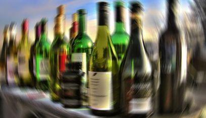 Alcol.consumo.di.alcool.malattie.alcol