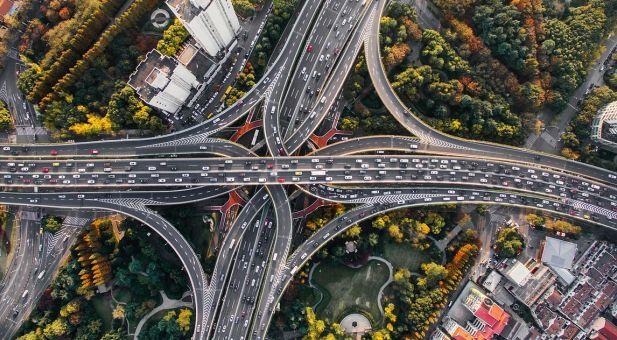 codice-della-strada-nuove-norme-in-arrivo