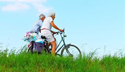 Previdenza.pensioni.welfare.itinerari.previdenziali