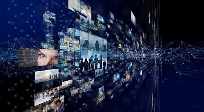 I settori campioni nel digitale