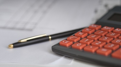 Risparmio programmato con multinvestpac
