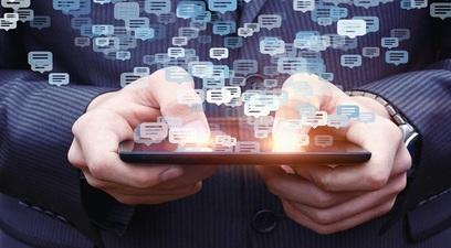 Assistenti vocali e chatbot piacciono ai clienti