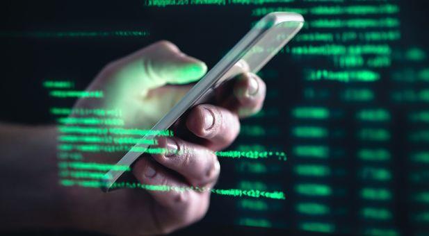 iphone-il-piu-grande-attacco-hacker-di-sempre