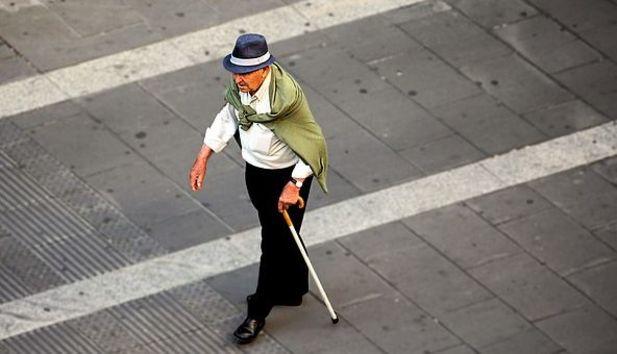 ocse-piu-pensionati-che-lavoratori-nel-2050
