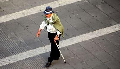 Anziani.previdenza.welfare.pensione.ocse