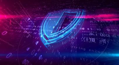 Cybercrime impatto sempre pi%c3%b9 alto sulle nostre vite