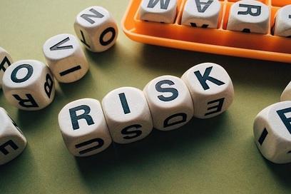 Ecco i rischi che pi%c3%b9 preoccupano i manager globali