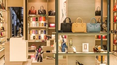 Una protezione per negozi e bar