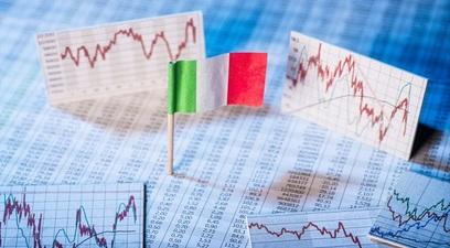 Italiani e soldi non si ferma la corsa alla liquidit%c3%a0