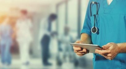 Pericoli e responsabilit%c3%a0 della professione infermieristica
