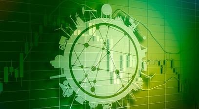 Economia circolare premia le pmi