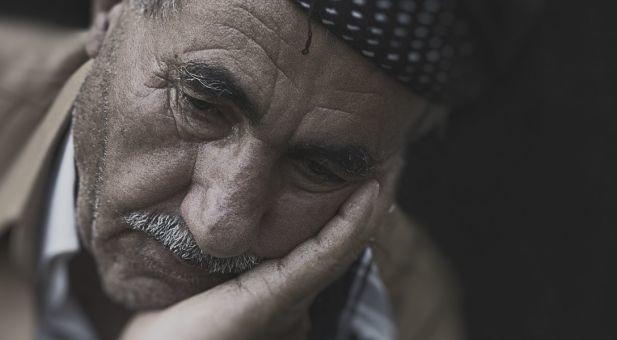 le-pensioni-italiane-sono-insostenibili