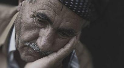 Pensioni.previdenza.welfare.monash.mercer