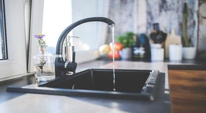 Crescono in italia gli investimenti sul servizio idrico