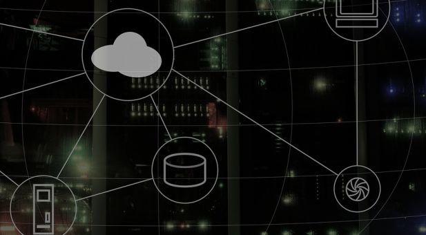 cloud-il-pentagono-sceglie-microsoft
