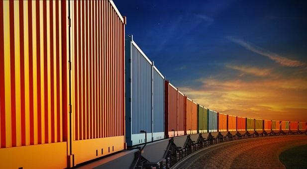 italia-industria-in-affanno-bene-l-export