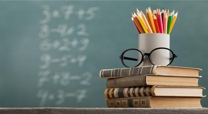 Mese dell educaz one finanziaria risultati da record