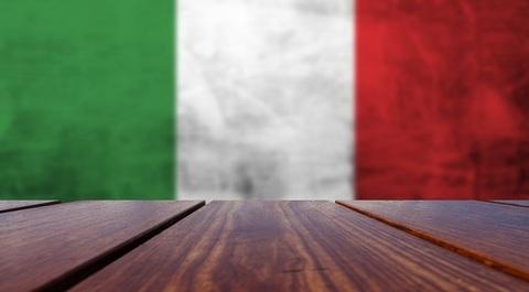 Istat in italia ancora incertezze