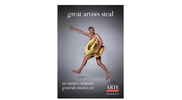 generali-protegge-l-arte