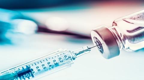 Vaccini e controversie