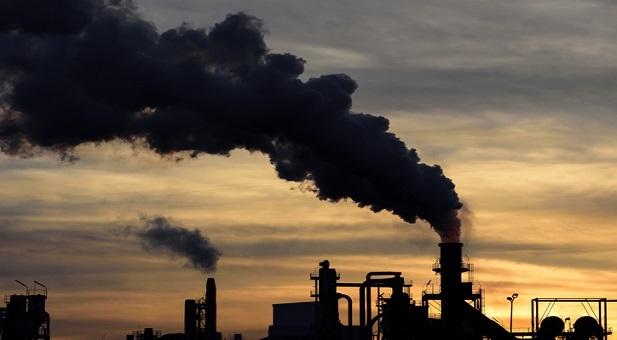 lotta-ai-cambiamenti-climatici-sempre-piu-difficile