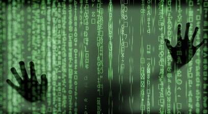 La cyber sicurezza diventa legge