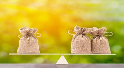 Aumentano le posizioni pensionistiche complementari