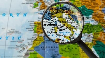 Italia a due velocit%c3%a0 un divario sempre pi%c3%b9 ampio