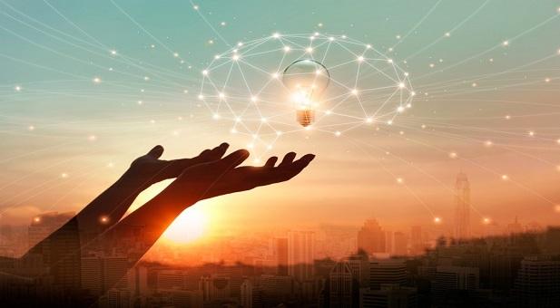 le-aziende-tra-digitalizzazione-e-talento