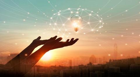 Le aziende tra digitalizzazione e talento