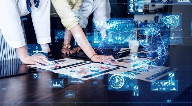 istruiti-e-ben-retribuiti-saranno-i-lavoratori-piu-colpiti-dall-intelligenza-artificiale
