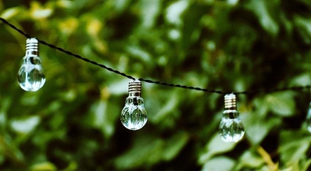 una-quota-di-sostenibilita-nel-prodotto-vita