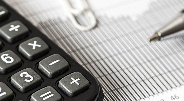 quante-tasse-pagano-le-big-tech