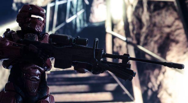l-era-dei-soldati-cyborg
