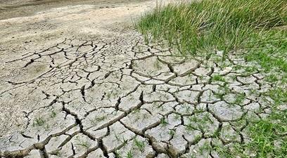 Affrontare gli impatti del cambiamento climatico