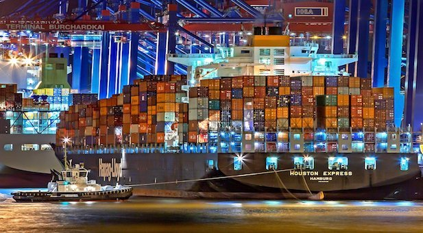commercio-i-nuovi-accordi-contro-il-protezionismo